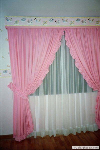cortinas para ni os peru estores para ni os peru